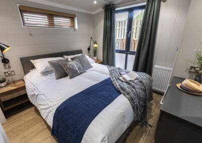 Sherwood bedroom
