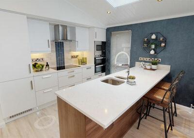 tallow kitchen