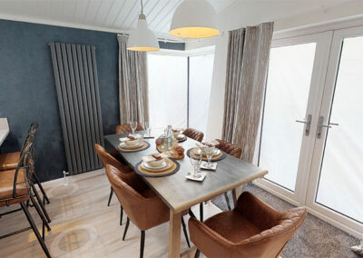 tallow livingroom