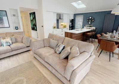 tallow lounge