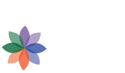 sellmygroup