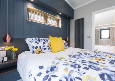 sherwood bedroom2