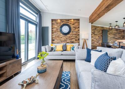 sherwood lounge