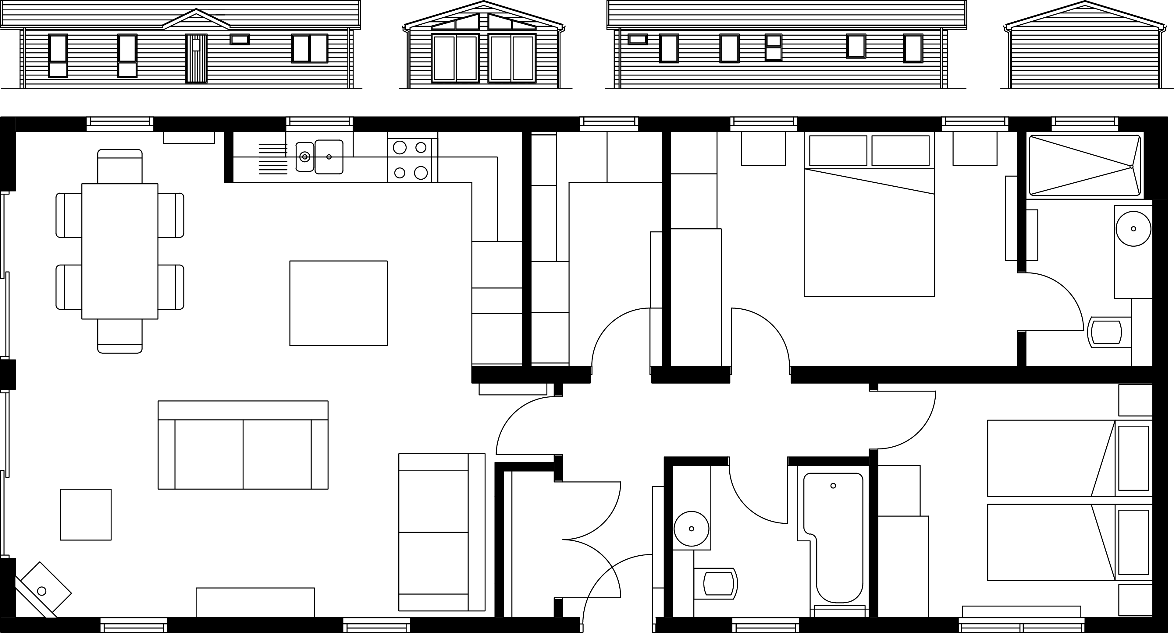 05 11 POP NEBRASKA